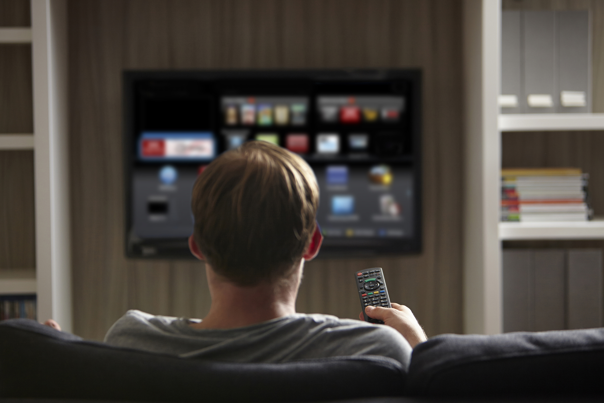 moblyft connected tv advertising ott
